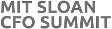 mit-sloan-cfo-summit